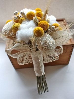 cotton_bouquet_25