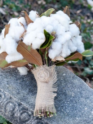 cotton_bouquet_26
