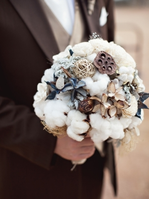 cotton_bouquet_27