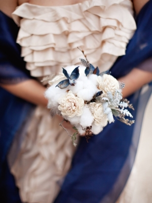 cotton_bouquet_28