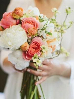 cotton_bouquet_29