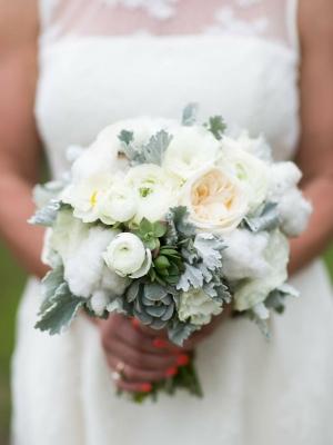 cotton_bouquet_30