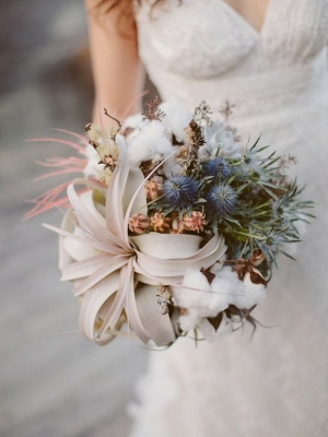 cotton_bouquet_31
