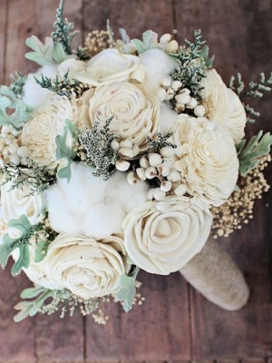 cotton_bouquet_32