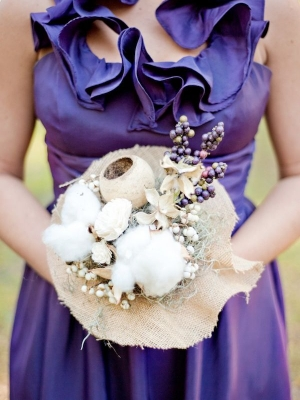 cotton_bouquet_33