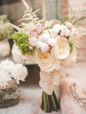 cotton_bouquet_35