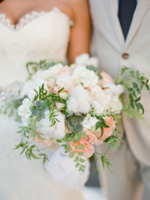 cotton_bouquet_37