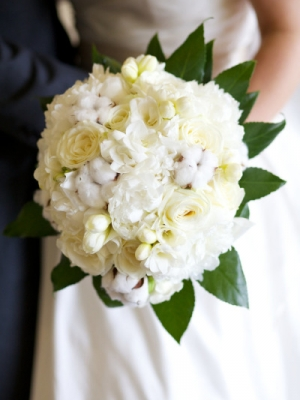 cotton_bouquet_38