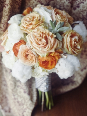 cotton_bouquet_39