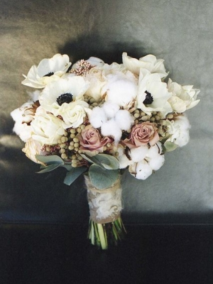 cotton_bouquet_40