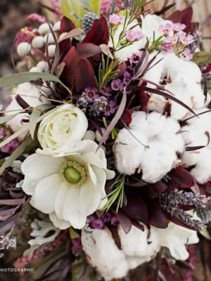 cotton_bouquet_41