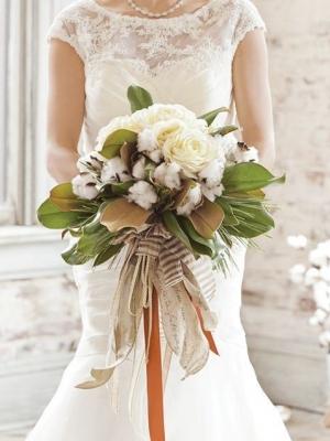 cotton_bouquet_43