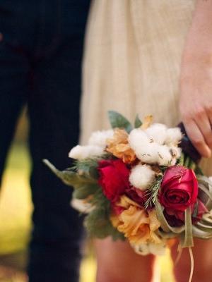 cotton_bouquet_44