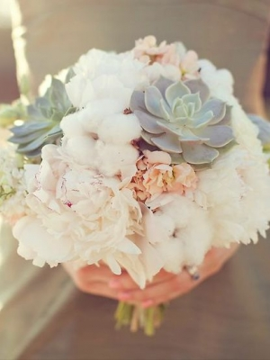 cotton_bouquet_45