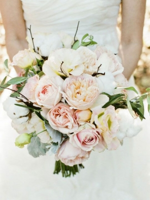 cotton_bouquet_46