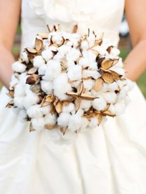 cotton_bouquet_47