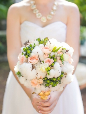 cotton_bouquet_48
