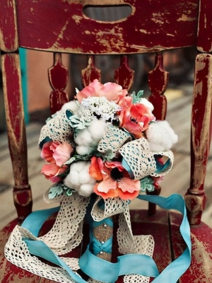 cotton_bouquet_49
