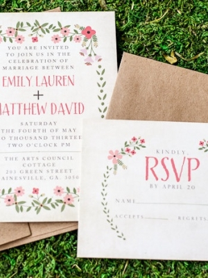 country_invitations_01