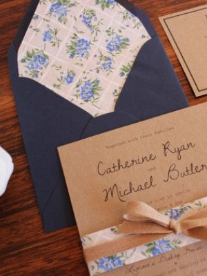 country_invitations_02