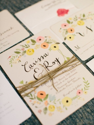 country_invitations_03