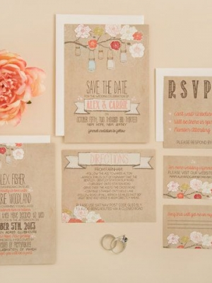 country_invitations_04