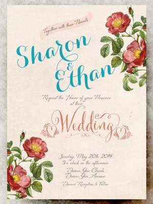 country_invitations_07