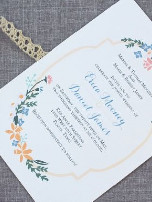 country_invitations_09
