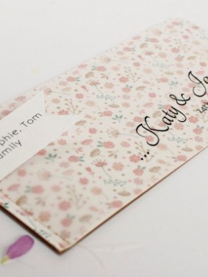country_invitations_11