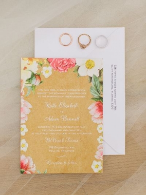 country_invitations_12
