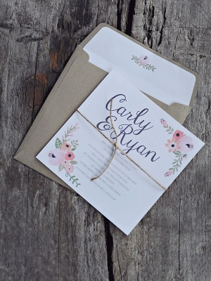 country_invitations_13