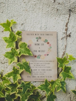 country_invitations_16