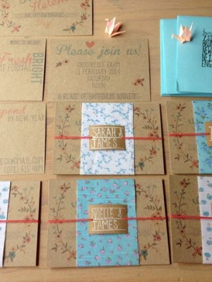 country_invitations_17