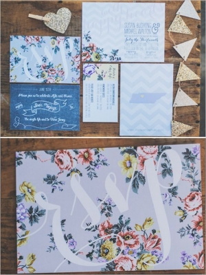 country_invitations_19