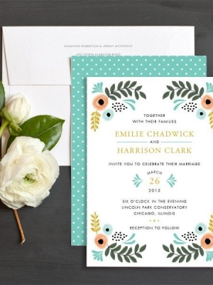 country_invitations_20