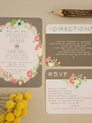 country_invitations_22