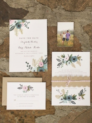 country_invitations_25