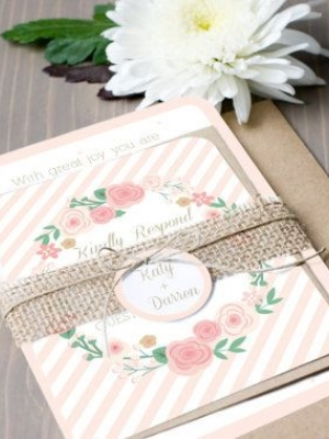 country_invitations_26