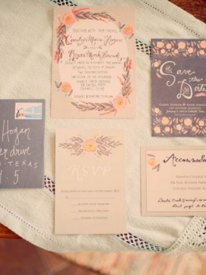 country_invitations_27