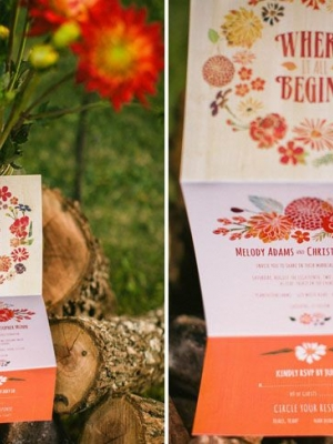 country_invitations_28