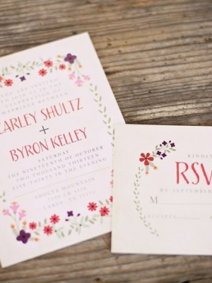 country_invitations_31