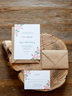 country_invitations_32