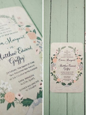 country_invitations_33