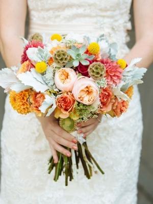 crasedia_bouquet_02