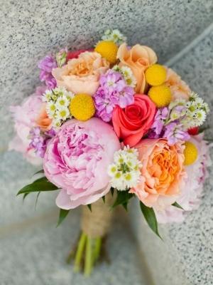 crasedia_bouquet_05