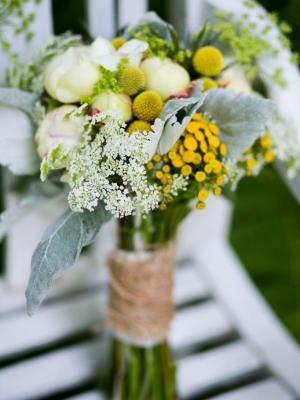 crasedia_bouquet_06