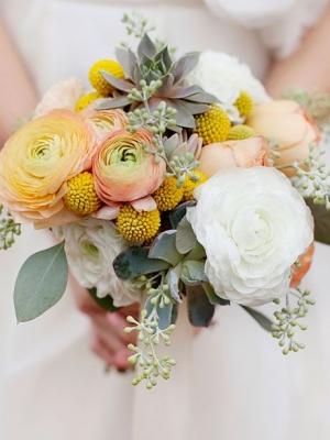 crasedia_bouquet_07