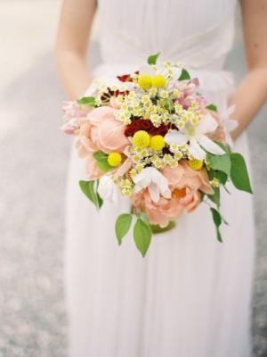 crasedia_bouquet_08