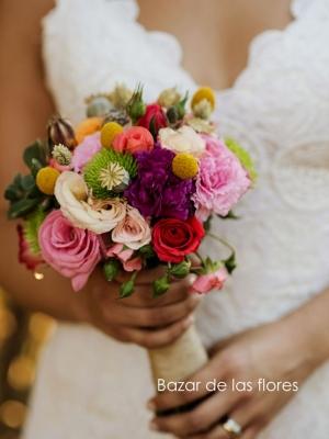 crasedia_bouquet_09