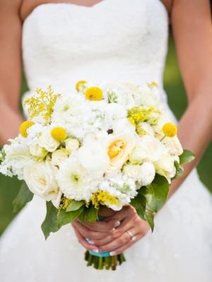 crasedia_bouquet_10